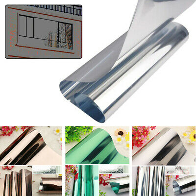 Screen-Insulation-film-Home-Office-Glass-Shading-40CM2M